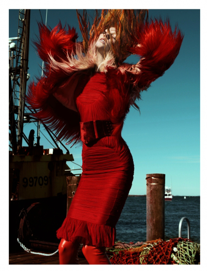 PHOTOGRAPHIE : GREG KADEL | Art + Graphisme + Design | Scoop.it