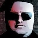 Mega : Kim Dotcom annonce qu'il se délocalisera vers l'Islande afin d'éviter l'espionnage gouvernemental | Libertés Numériques | Scoop.it