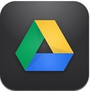 Create & Edit Documents in Google Drive for iPad | Curtin iPad User Group | Scoop.it