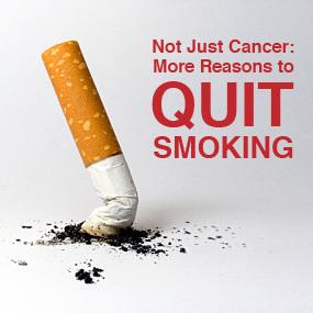 How to Quit Smoking? | Alternative health Treatment | Scoop.it