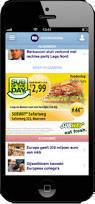 Mobile Advertising | Mobile Advertising | Scoop.it