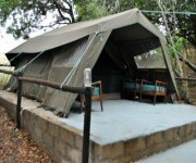 Kruger Tours: Budget Safaris: Worth the Money? | Kruger & African Wildlife | Scoop.it