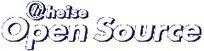 Freie Lernplatform Moodle 2.5 veröffentlicht - Heise Newsticker | moderní výuka | Scoop.it