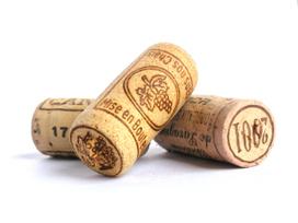 Un tour du monde des vins | Vins du monde, notre tour! | Scoop.it