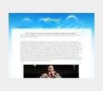 Vert Shock - Vert Shock Reviews | Health | Scoop.it