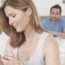 Consejos para Mejorar la Fertilidad | Salud y Belleza | Scoop.it