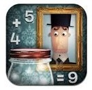 Tales of Fourth Grade Somethings - Top 5 Math Apps in Grade 4A | iPads in Education | Scoop.it