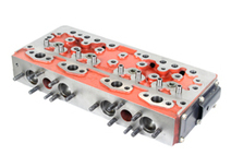 p-4 Cylinder Head Manufacturer exporters india delhi | We provide high quality ZZ 80072 Cylinder Head | Scoop.it