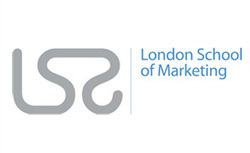 TMS: London School of Marketing: Importance of internal communication strategies | Internal Communication things | Scoop.it