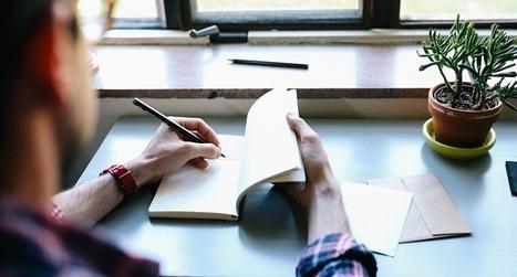 Satisfaction client : attention, on vous écoute ! | Design | Scoop.it