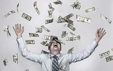 GANHAR DINHEIRO | Ganhar Dinheiro na Internet | Scoop.it