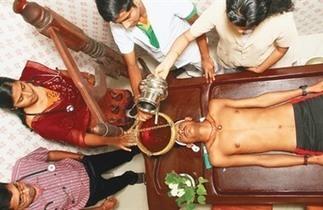Rant - Herbal Heal - Hub For Sports | ddsf | Scoop.it