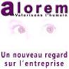 Recherches et innovations RH by ALOREM