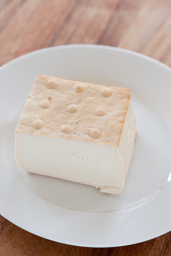 The beginner's guide to tofu | ¿Vege-Que? Healthy Recipes and Resources | Scoop.it