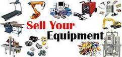 Buy And Sell Equipment New Or Used Machinery For Sale | Phoebe3yb | Scoop.it