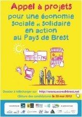 Ressources et liens sur l'ESS à Brest. | DIGOUSK DRE NIVEROU | Scoop.it
