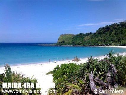Pagudpud Ilocos Norte Travel Destinations | The Traveler | Scoop.it