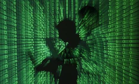 Han suplantado mi identidad en Internet o en redes sociales ¿qué hago? | rrss | Scoop.it