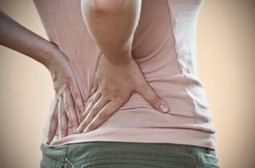 Chiropractic Treatment For Back Pain   How Chiropractor Can Help You To Get Rid From Pain   Scoop.it