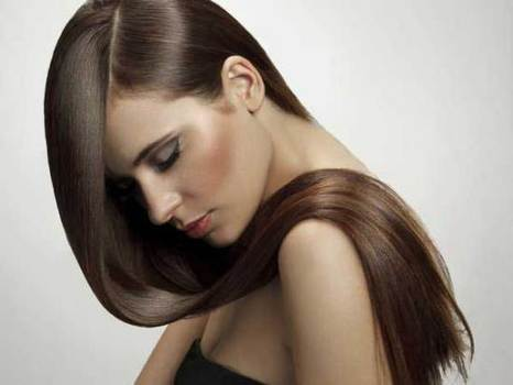 A Hair Salon in Southend Talks About the Keratin Hair Taming System   Hair, Beauty & Fashion in UK.   Scoop.it