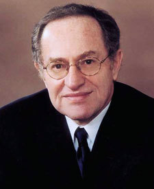 What Rules Should Harvard Have? by Alan M. Dershowitz | Martin Kramer on the Middle East | Scoop.it