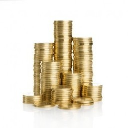 Two Precious Metal Plays for Waning Consumer Confidence - Business 2 Community   Digital-News on Scoop.it today   Scoop.it