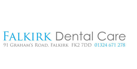NHS Dentist | Cosmetic Dentist | Private Dentist | Falkirk Dental Care | Cosmetic Dentistry | Scoop.it