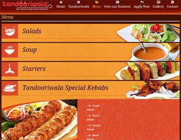 Tandooriwala Non Veg Restaurant is now opening in Mysore Very Soon! | Tandooriwala Restaurant - Mysore,India | Scoop.it