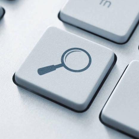 Les 5 types de clients qui s'informent en ligne avant d'acheter | #DATA | Scoop.it