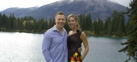 Creating Full-Time Families: 5-Star Ambassadors Ryan & Kristen Johnson | Fitness and Health | Scoop.it