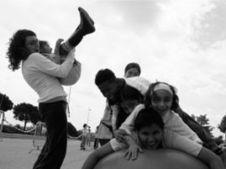El derecho a la salud de la infancia centra el debate en el Consejo ... - Canal Solidario | salud y actividad fisica contra el sedentarismo | Scoop.it