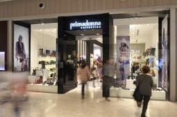 Primadonna, il franchising delle calzature | AZ Franchising, il blog | franchising | Scoop.it