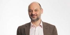 Relation client : bilan 2014 et perspectives 2015 par David Gotchac (e-Deal CRM) | CRM Consulting | Scoop.it