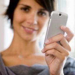 Telefonia mobile, Altroconsumo lancia gruppo d'acquisto contro i furbetti delle tariffe | WebComunicazioni | Scoop.it