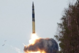 Russia Set to Launch Three Military Satellites | Defense Technology News at DefenceTalk | Military Tech | Scoop.it