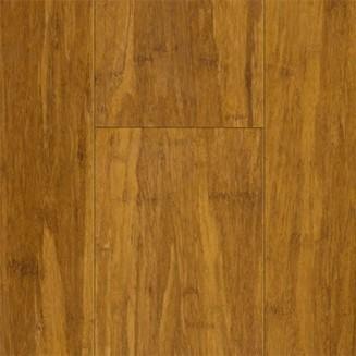 Using Engineered Bamboo Floorin | Business | Scoop.it