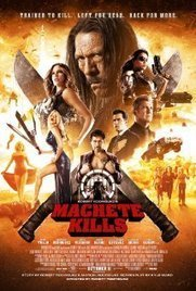 Watch Machete Kills movie online | Download Machete Kills movie | action | Scoop.it