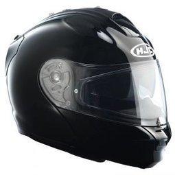 +++ Günstige    HJC R-PHA MAX Metallic – Klapplhelm, schwarz, Größe M (57/58) | +++ Motorradhelme Günstig | Scoop.it
