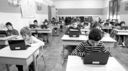 La importancia de Linux en las escuelas y la educación | Educació infantil | Scoop.it