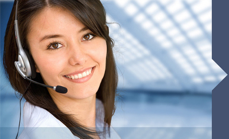 Computer Courses   Software Training   Milton Keynes   Rugby   Oxford   Nottingham   Northampton   Buckinghamshire   Word   Excel   PowerPoint   ITQ   Scoop.it