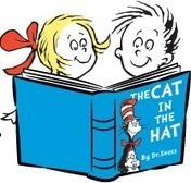 Read Across America   Dr. Seuss Educators   Seussville   Library   Scoop.it