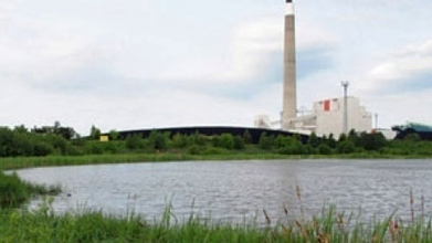 Thunder Bay generating station to burn biomass | Renewable energy information on  wood pellets,biomass briquettes and  pelleting and briquetting plants and machines is catering your eyes!!! | Scoop.it