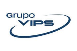 Grupo VIPS se sube a la nube con Office 365 | Revista Cloud ... | conciliación | Scoop.it
