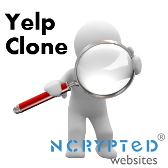 Enormous features of yelp clone | NCrypted Website Clones | Scoop.it