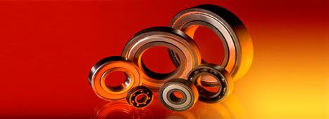 High temperature bearings | keithwayne002 | Scoop.it
