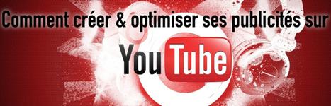 Optimiser vos publicités YouTube pour un meilleur ROI - Ludis Media | Au fil du Web | Scoop.it