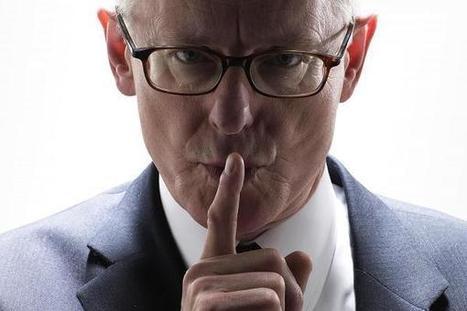 Millionaires' secrets for retirement planning - CNBC.com   Retirement   Scoop.it