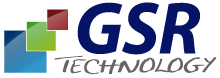 GSR Technology | GSR Technology | Scoop.it