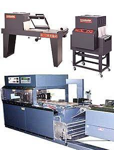 Matching Shrink Wrap To The Job On Shrink Wrap Equipment | Opinions, Debate, Insights | Scoop.it