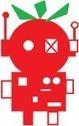 LedBorg getting started | PiBorg | QA Testing | Scoop.it